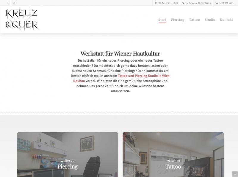 Fein Top Küche Design Websites Zeitgenössisch - Küchen Ideen ...
