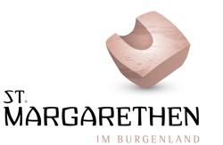 Marktgemeinde St. Margarethen im Burgenland