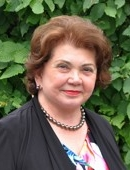 Julika Bachmann